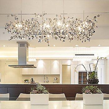 Interior Design by DKOR Interiors