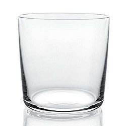 AJM29/41 - Glass Family Water Glass