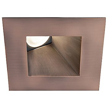 Shown in Copper Bronze finish
