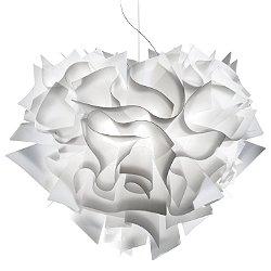 Veli Large Pendant Light