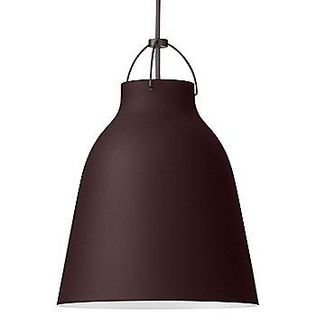Medium size / Dark Sienna