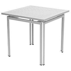 Costa Square Table