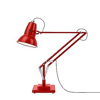 Crimson Red Gloss, alternate adjustment