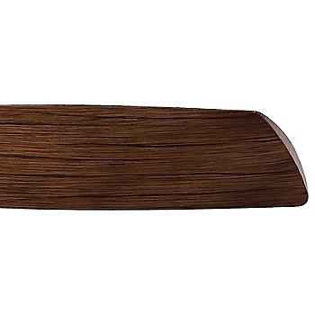 Medium Maple Blade finish
