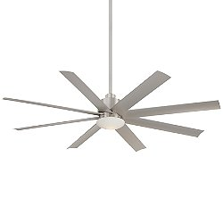Slipstream F888 Ceiling Fan