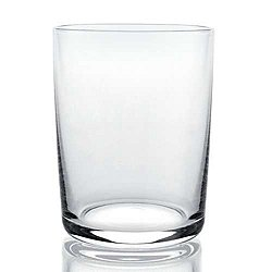 AJM29/1 - Glass Family Glass for White Wine