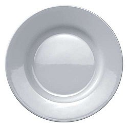 AJM28/5 - PlateBowlCup Side Plate