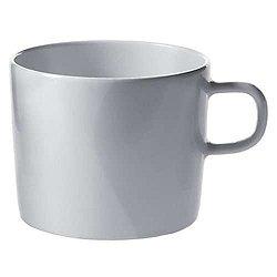 AJM28/78 - PlateBowlCup Teacup