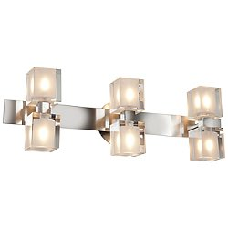 Astor Vanity Light