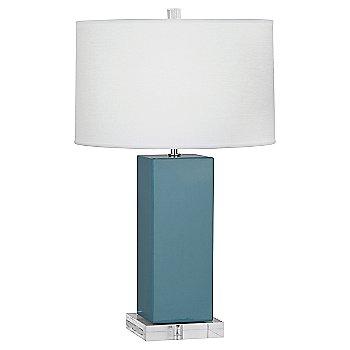 Steel Blue / Large size