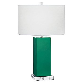 Emerald Green / Large size