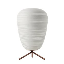 Rituals 1 Table Lamp