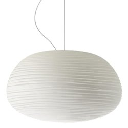 Rituals 2 Pendant Light