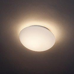 Loft LED Flush Mount Ceiling Light