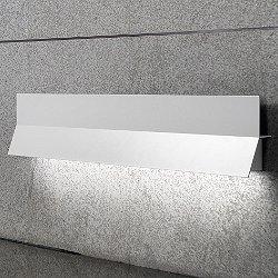 Lea 03 Wall Light