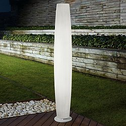 Maxi-P Outdoor Floor Lamp