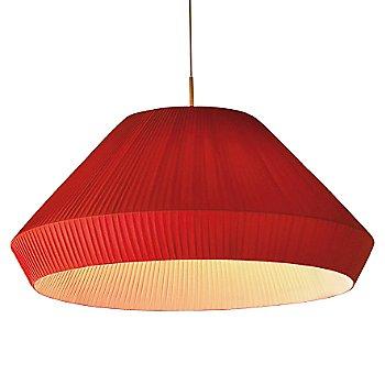 Red Ribbon, lit