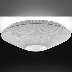 Siam 01 Ceiling Light