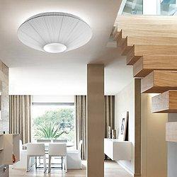 Siam 02 Ceiling Light