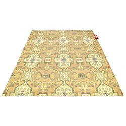 Fatboy Indoor/Outdoor Non-Flying Carpet