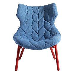 Foliage Chair