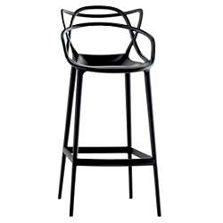 Awe Inspiring Masters Stool Andrewgaddart Wooden Chair Designs For Living Room Andrewgaddartcom