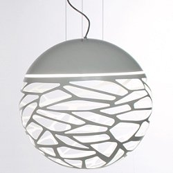 Kelly Pendant Light