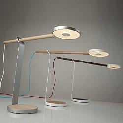 Gravy LED Desk Lamp