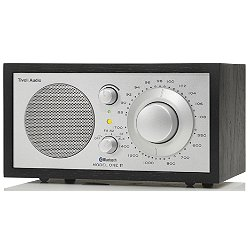 Tivoli Audio Model One BT - Bluetooth AM/FM Radio