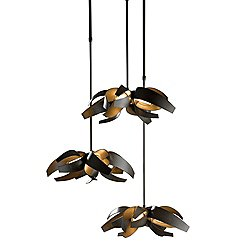 Corona 136510 Pendant Light