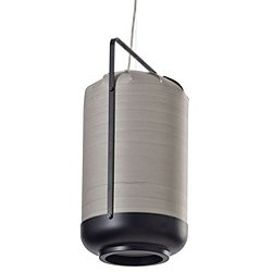 Chou Small Pendant Light