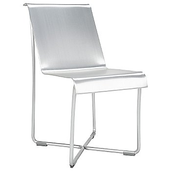 Superlight Chair