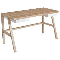 Finch Desk