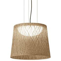 Wind Indoor Outdoor Pendant Light - 4075