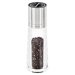 Perea Salt and Pepper Mill