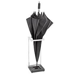 Menoto Umbrella Stand