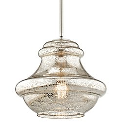 Everly 42044 Pendant Light