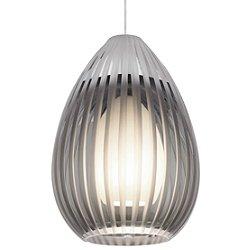 Ava Low Voltage Pendant Light