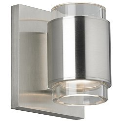 Voto Wall Round Light