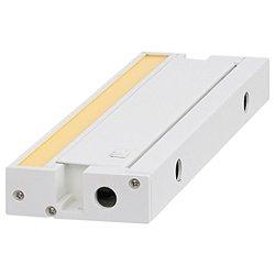 Unilume LED Direct Wire Undercabinet Light
