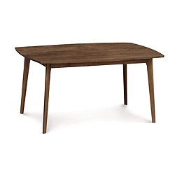 Catalina Fixed Width Rectangular Tables