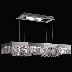 Riviera Pendant Light - RF2448N