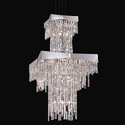 Riviera Pendant Light - RF2460N
