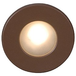 LED310 LEDme Step Light