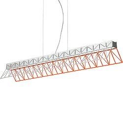 East River Suspension Light
