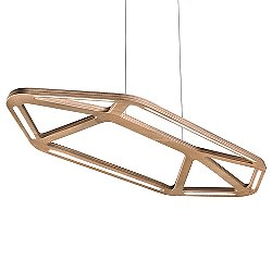 Aki Pendant Light