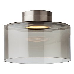 Manette Flush Mount Ceiling Light