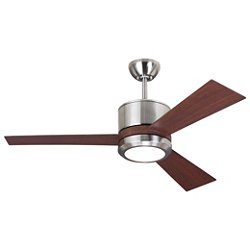 Vision II Ceiling Fan