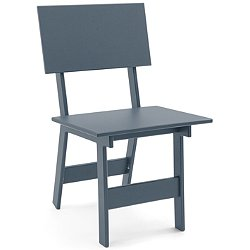Emin Dining Chair