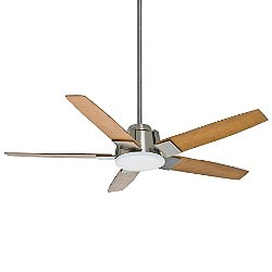 Zudio Ceiling Fan